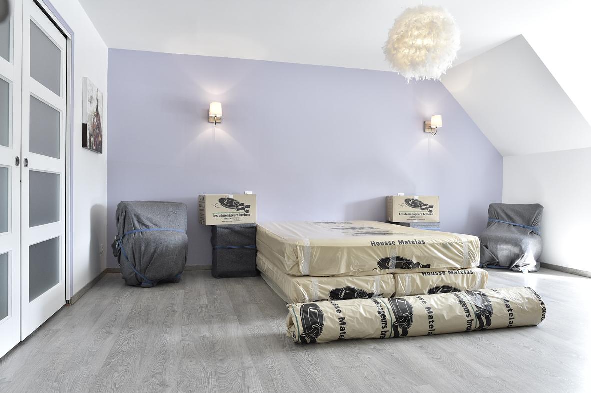 les d m nageurs bretons beauvais compi gne chantilly oise. Black Bedroom Furniture Sets. Home Design Ideas