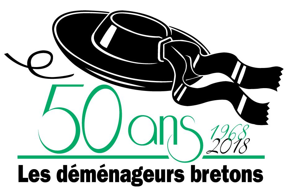 votre devis avec les d m nageurs bretons vos d m nageurs dans l 39 oise. Black Bedroom Furniture Sets. Home Design Ideas